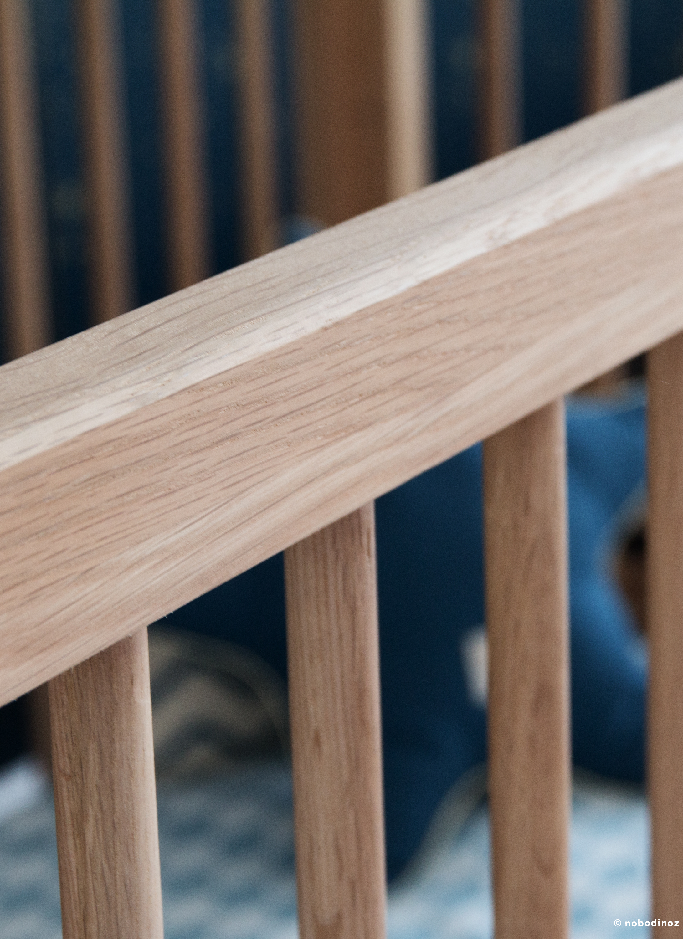 mood-nobodinoz-furniture-pure-detail-2
