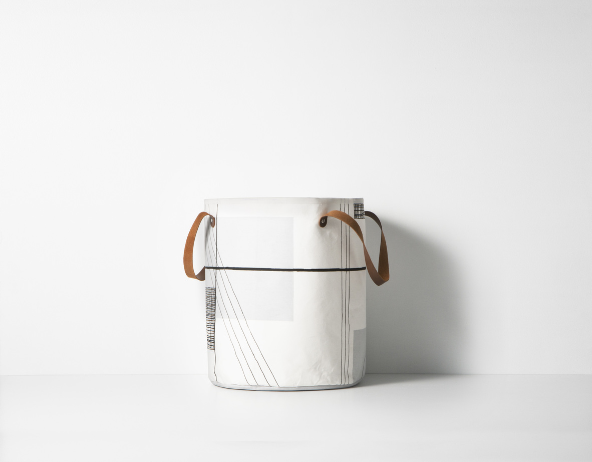 9193_TRACE_BASKET_front