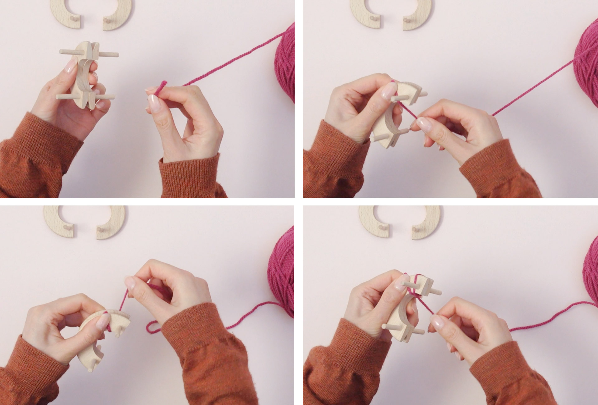 pom-maker-how-to-make-a-pom-pom-step-1